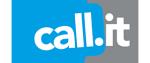 callit-small2